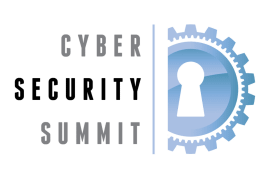 cyber-security-summit-1200-1024x676