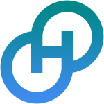 Habitu8-Favicon-Gradient